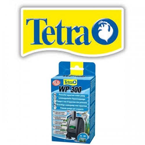 Tetra wp 300 pompa per acquario for Acquari tetra prezzi