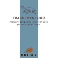 BRUMA TRACHEMIS FOOD 150g