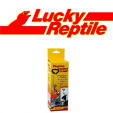 LUCKY REPTILE THERMO SOCKET CLAMP