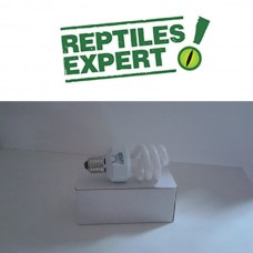 REPTILES EXPERT UVB COMPACT 5.0