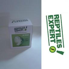REPTILES EXPERT UVB METAL HALID LAMP 35W