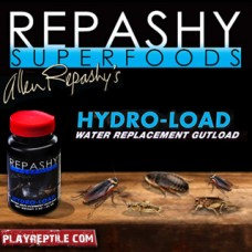 REPASHY HYDRO LOAD 500GR