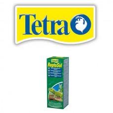 TETRA REPTOSOL 50ML