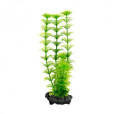 TETRA DECOART PLANT AMBULIA S 15 CM