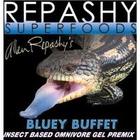 REPASHY BLUEY BUFFET 84GR