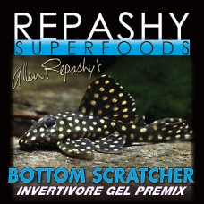 REPASHY BOTTOM SCRATCHER 2KG