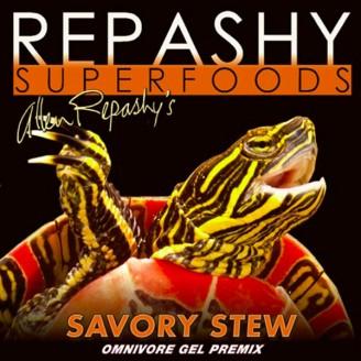 REPASHY SAVORY STEW 84GR