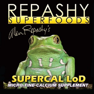 REPASHY SUPERCAL LOD 84GR