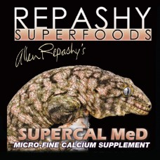 REPASHY SUPERCAL MED 500GR