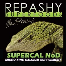 REPASHY SUPERCAL NOD 500GR