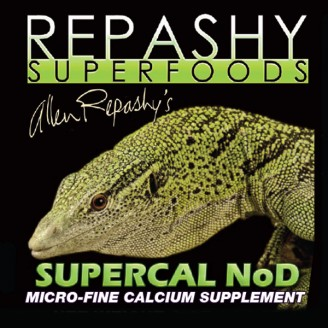 REPASHY SUPERCAL NOD 500GR
