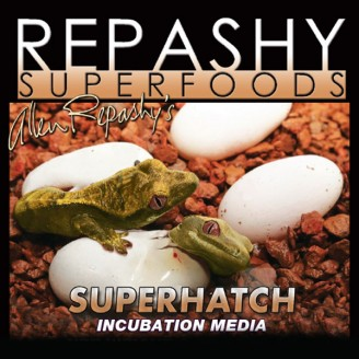 REPASHY SUPERHATCH 2,5KG