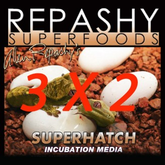 REPASHY SUPERHATCH 170GR OFFERTA 3 X 2