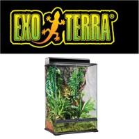EXO TERRA NATURAL TERRARIUM MEDIUM/X-TALL 60X45X90CM