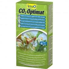 Tetra CO2 Optimat Kit completo di CO2 per piante in acquario