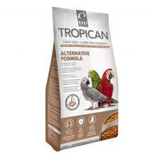 HARI Tropican Alternative Formula kg 1,8