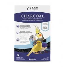 HARI Charcoal 230g