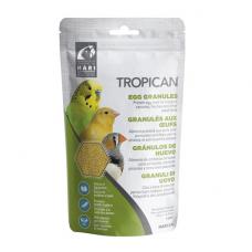 HARI Tropican Egg Granules 150g