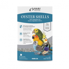 HARI Oyster Shell 440g