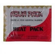 .HeatPack PACCO INVERNALE