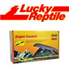 LUCKY REPTILE BRIGHT CONTROL 35W
