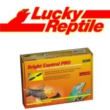 LUCKY REPTILE BRIGHT CONTROL PRO 50W