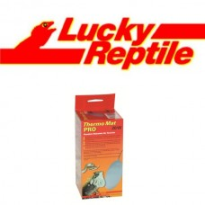 LUCKY REPTILE THERMO MAT PRO 20W