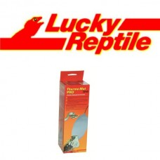 LUCKY REPTILE THERMO MAT PRO 30W