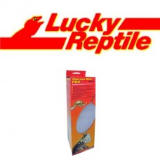 LUCKY REPTILE THERMO MAT PRO 40W