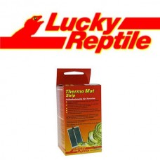 LUCKY REPTILE THERMO MAT STRIP 10W 42X15CM