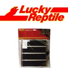 LUCKY REPTILE THERMO MAT 14W 26X27.5CM