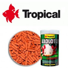 TROPICAL AXOLOTL 250ML/135GR