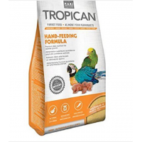 HARI Tropican Hand Feeding Formula 400 g